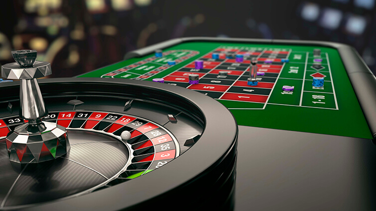 Helpful Benefits for Studying Casino Guide Online